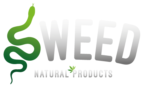Sweed - Natural Products
