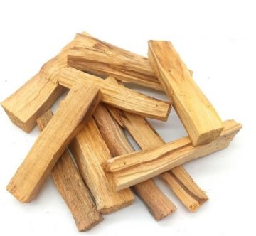comprar palo santo sweed