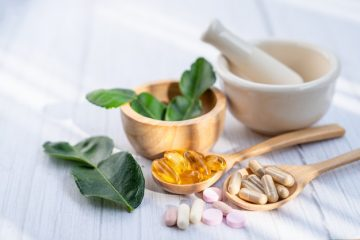 PRODUCTOS FITOTERAPIA